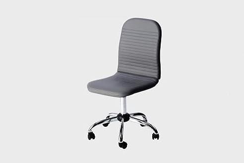 drehstuhl kche awesome chefsessel kings weiss anthrazit kunstleder brostuhl drehstuhl sessel. Black Bedroom Furniture Sets. Home Design Ideas