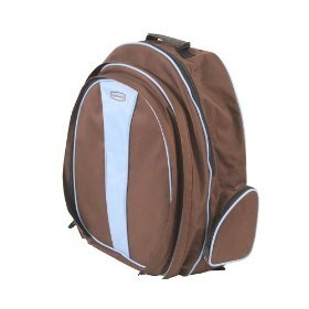rubbermaid-craftainers-3e43-backpack