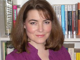 Ms Deborah Sheldon