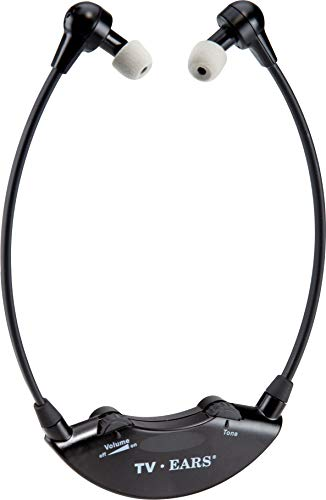 Most bought Telephone Headsets