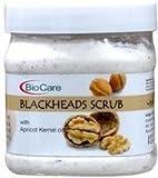 Biocare Blackheads Scrub, 500ml