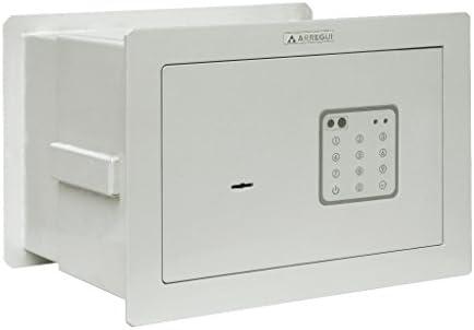 Arregui - Caja Empotrar Electrico 270X385X200 Coinfer: Amazon.es ...