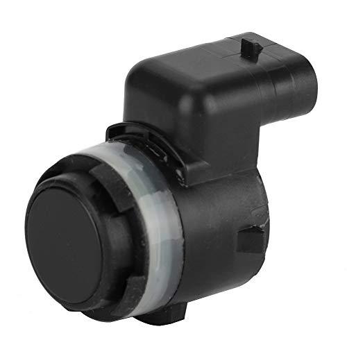 Parking Sensor, Car Parking Distance Control PDC Parking Sensor Fit for A3/A5/Q5/Q7/TT 5Q0919275A: