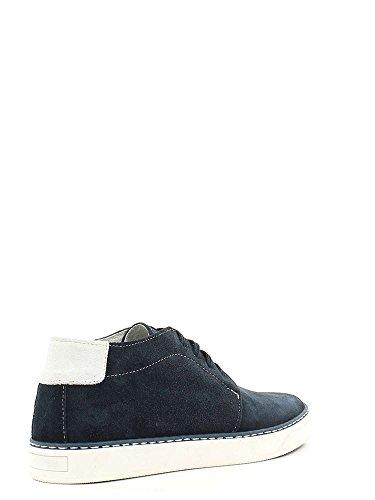 Cafenoir XP613 Ankle Man Blau