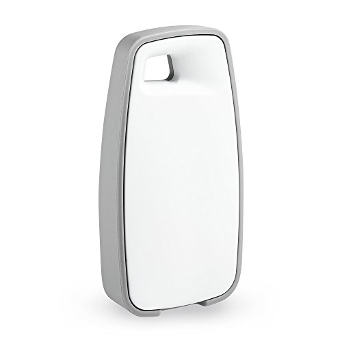 Samsung SmartThings Arrival Sensor (Pocket Camera Samsung)