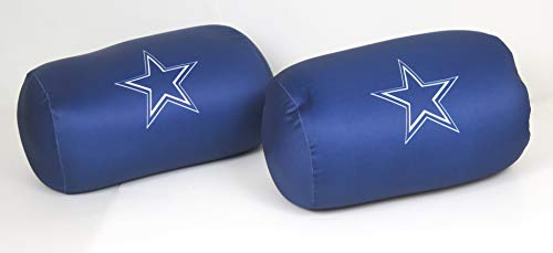 Cowboys Furniture Dallas Cowboys Furniture Cowboy Furniture