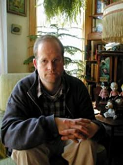 Image result for photo of chris ware