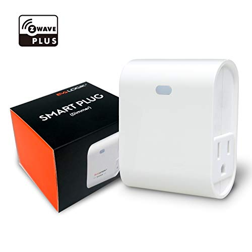 Top 10 Zwave Range Extenders Of 2020 Topproreviews