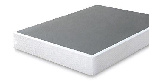 Revolution Box - 6