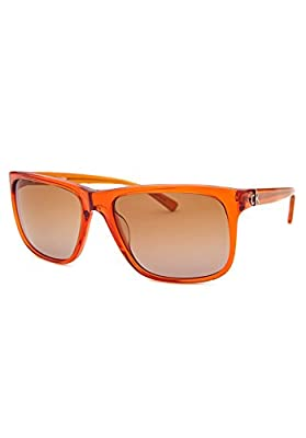 Calvin Klein CK Sunglasses - 4195S - Orange