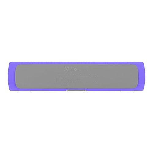 Braven Wireless Speaker for Smartphones