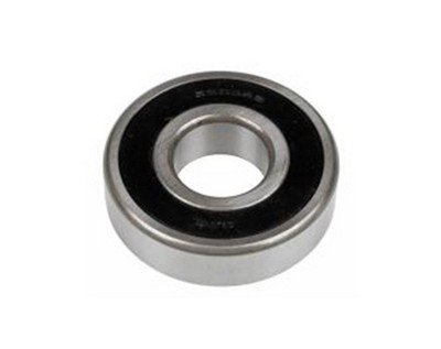 Plunger Double - 165484 Baler Plunger Double Seal Ball Bearing Made to Fit Ford/New Holland505245E 518146E