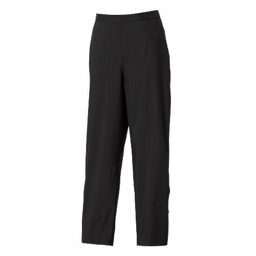 Footjoy Dryjoys Performance Light Pants - 3