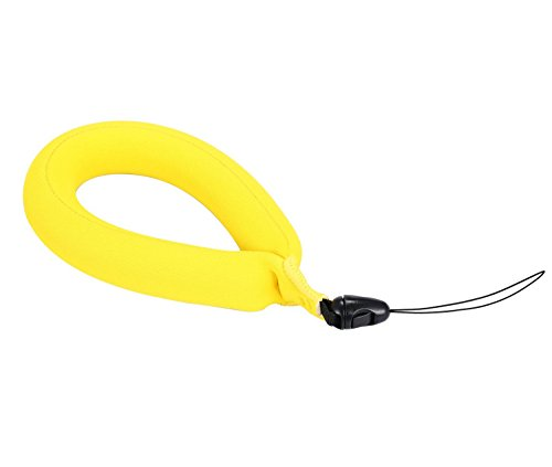 Leegoal Waterproof Floating Wristband Panasonic