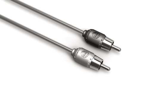 (T-Spec V8RCA-142 2-Channel V-8 Series RCA Cable)