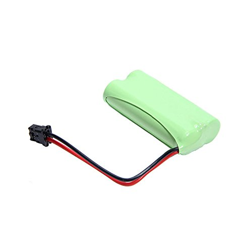 MASIONE Cordless Phone Battery for AT&T SL82308 SL82418 SL82618 TL92328 SL82318 SL82518 SL82658 TL92378 TL92378 SL82218 SL82408 SL82558 TL92278 TL76008 by Masione (Image #4)
