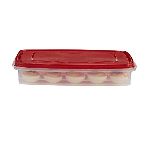 Rubbermaid Specialty Storage Containers Keeper product image