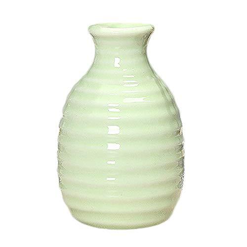 - BB67 Creative Companion Diamond Modern Porcelain Vase Ceramic Fashion Flowerpot Office Desk Decro Gardening Pot Home Garden Supplies Decoration