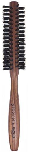 Spornette No.312 Deville Hair Brush by SPORNETTE