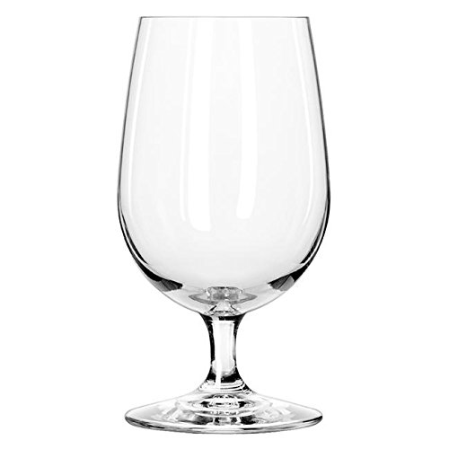 16 Oz Water Goblet(24) by Libbey