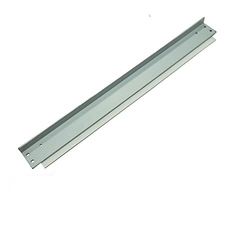 Aotusi Photocopy Machine Drum Cleaning Blade For Panasonic DP 1820 1520 1515 8016 Copier Parts DP1820 by Aotusi