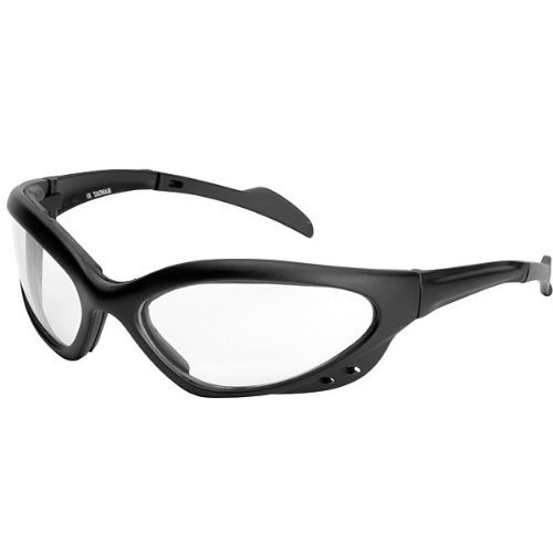 River Road Neptune Sunglasses - River Road Men's Fashion Eyewear - Clear / One Size Fits All