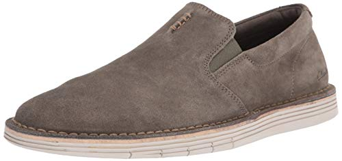 Clarks Men's Forge Free Loafer