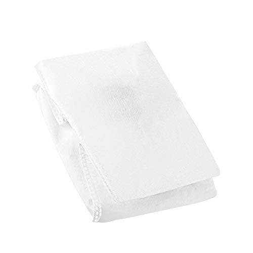 Amazon.com: isinlive 6 bolsas de vacío compatibles Roomba i7 ...