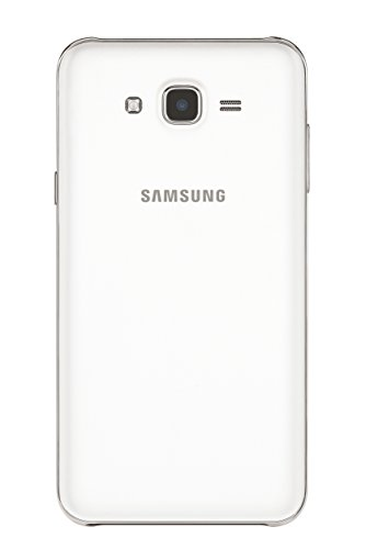 samsung galaxy j3  2016  - no contract phone