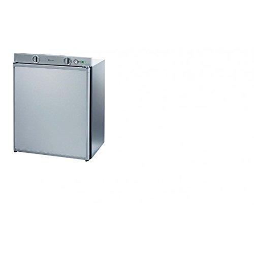 Dometic–rm531060L (5L Congélateur)