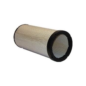 Killer Filter Replacement for EPPENSTEINER 185H10SLG000P 100-6211-10064