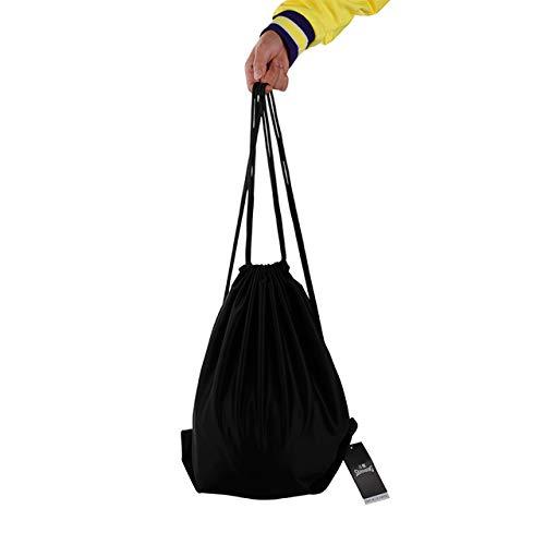 BeesClover Brand SANHENG Basketball Bag Nylon Bag Multi-Function Basketball Bag Waterproof Portable Bag Lining Small Zipper Pocket 008
