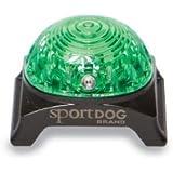 SportDog SDLB-G SportDOG Locator Beacon - Green