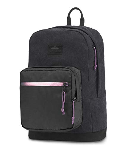 Cow Bolsas Ls Pack Hombres 50 Hide Tropgoth Polyester Jansport 10 Right Back 40 Cotton 7awFE8Eq