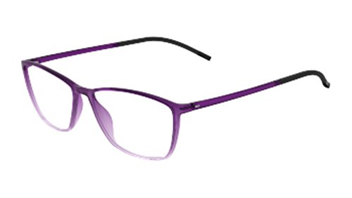 Silhouette Eyeglasses SPX Illusion Full Rim 1560 6056 Optical Frame ()