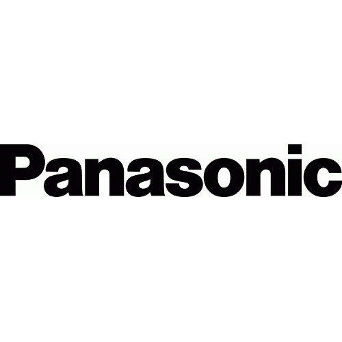 Panasonic FZ-M1 Black