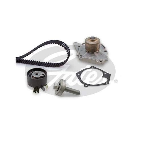 kit pour courroie crant/ée Gates KP25578XS Pompe /à eau