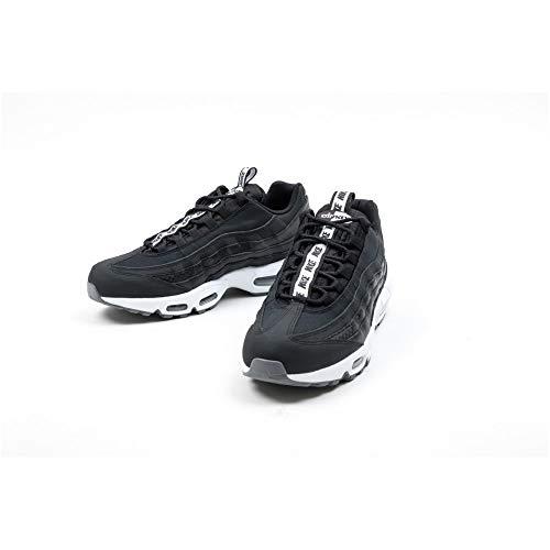 Multicolor Nike Air Se Max 95 qq8HfwIR