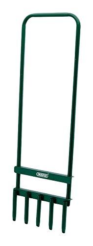 Draper 30565 Lawn Aerator DRA30565