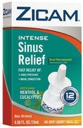 zicam-sinus-relief-size-5-oz-12-hour-non-drowsy-nasal-gel-menthol-eucalyptus-by-zic
