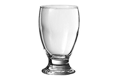 Bauscher Options Rectangular Plate Cup 14 cm