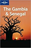 img - for The Gambia & Senegal 4th (forth) edition Text Only book / textbook / text book