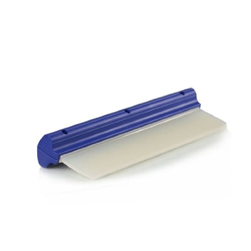 Water Blade - Chemical Guys ACC_2010 Professional Quick Drying Wiper Blade Squeegee