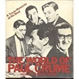 The World of Paul Crume, Paul Crume, 0870741764