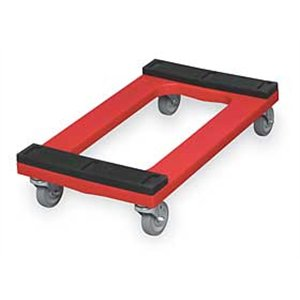 Rubbermaid-Commercial-Heavy-Duty-Padded-Dolly-Red-FG9T5500RED