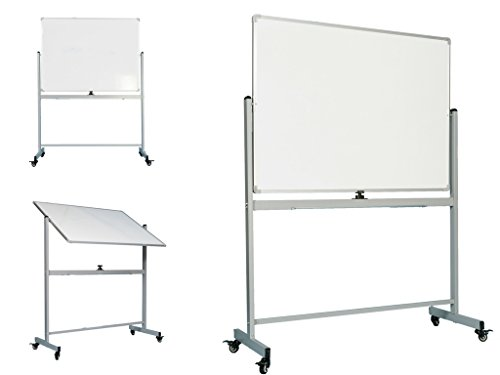 officegenius-mobile-48x36-magnetic-white-board-on-wheels-with-stand-double-sided-dry-erase-whiteboar
