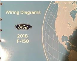 Pleasing If Ford Diagram Back Basic Electronics Wiring Diagram Wiring Digital Resources Funapmognl