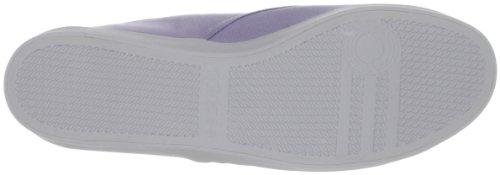 Adidas - Vlneo Casual - Q26081 - Farbe: Violett - Größe: 38.0