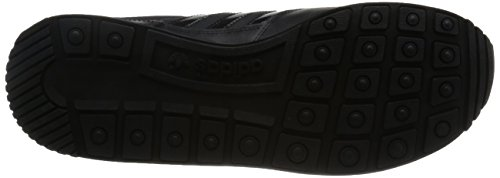 adidasZx 500 Og - Zapatillas de Deporte Mujer Negro - Noir (Core Black/Core Black/Core Black)