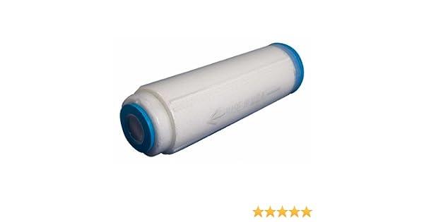 Omnipure K5666-KK Inline Fluoride Filter